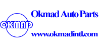 China Auto Brake pads Manufacturer - Okmad Int'l Auto Parts