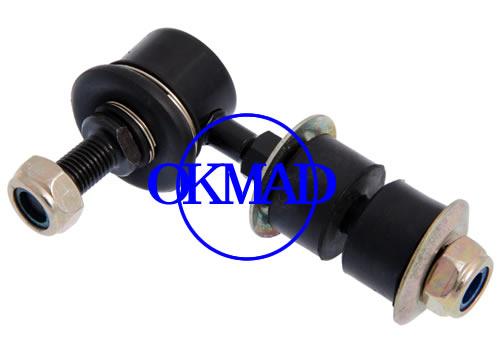 SUZUKI GRAND VITARA/GRAND ESCUDO XL-7 Stabilizer Link OEM:09320-10024