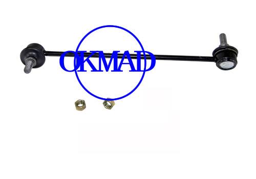 KIA CARENS I II MPV SEPHIA SHUMA II Saloon Stabilizer Link OEM:0K2N134170A CLKK-11 K90372