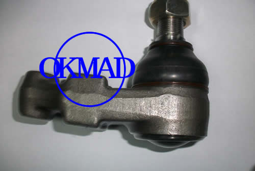 FORD TRANSIT Box Bus Platform/Chassis Ball Joint OEM:1055194 FD-BJ4130 JBJ303