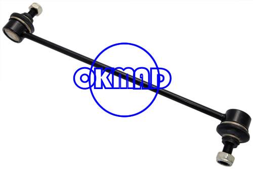 FORD MONDEO III Saloon Turnier CHANGAN MONDEO Stabilizzatore Link OEM: 1117800 TC1171 FD-LS-0469