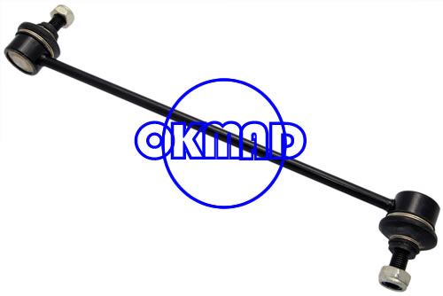 OEM di collegamento dello stabilizzatore di FORD FIESTA V Van FUSION MAZDA 323 IV BG: 1146150 TC2047 FD-LS-2259