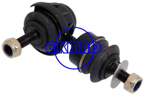 OEM di collegamento dello stabilizzatore di FORD FOCUS C-MAX MAZDA 3 5 VOLVO C70 S40 V50: 1310333 042613B TC1419 K80867