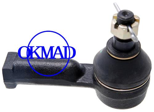 FORD RANGER (ET) MAZDA BT-50 Pickup Tie Rod End OEM:1454898 SE-1731 CEMZ-63