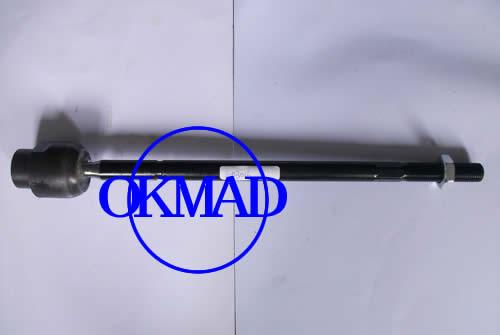 OPEL MERIVA A MPV VAUXHALL MERIVA Mk I Axial Rod OEM:1603016 OP-AX-1894 JAR1008