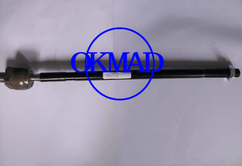 OPEL VECTRA B Saloon VAUXHALL VECTRA (B) Hatchback SAAB 9-5 Estate Axial Rod OEM:1603206 ES800388 OP-AX-5581 JAR129