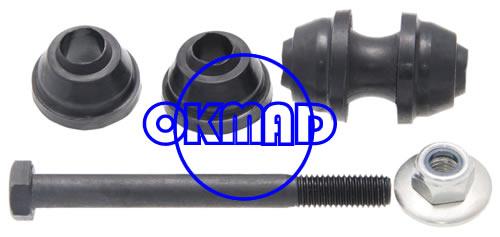 FORD FOCUS C-MAX DM2 II Turnier VOLVO C30 533 Stabilizzatore di collegamento OEM: 1719542 BDL7256 FDL7256 FD-LS-10437