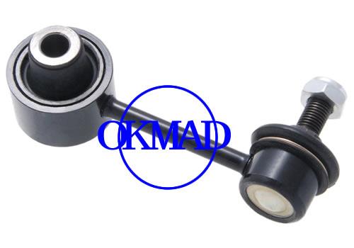 SUBARU IMPREZA Hatchback LEGACY V Estate Stabilizer Link OEM:20470-FG000 K750486 45G20781