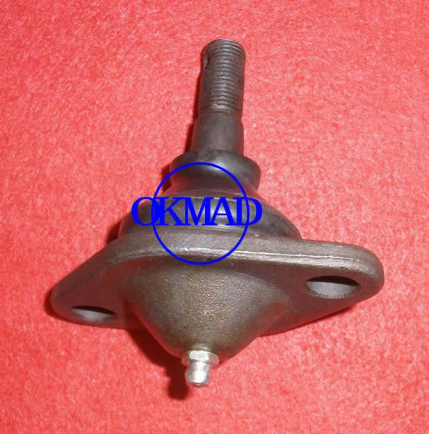MOSKVICH 2141 ASLK 2140 Ball Joint OEM:2141-290-4200 BJ10137C3