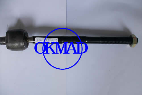 MERCEDES BENZ C-CLASS Coupe T-Model CLK Convertible E-CLASS S-CLASS Axial Rod OEM:230-338-0015 EV80975 ME-AX-2266