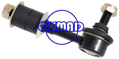 VOLVO S40 I (644) Stabilizer Link OEM:30852103 TC2045 MI-LS-2237 JTS350