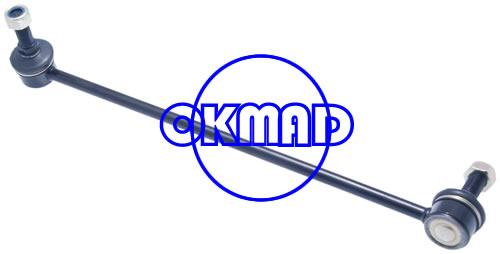 BMW X3 F25 Stabilizzatore Link OEM:31306787163 K750608 101-7401 31306787164 K750607