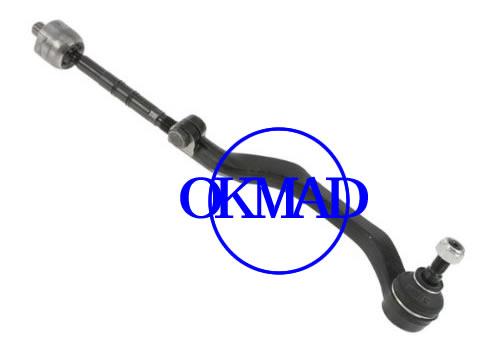 MINI MINI (R50, R53) (R56) CLUBMAN (R55) Tie Rod Assembly OEM:32106778548 7-420 QDL3290S