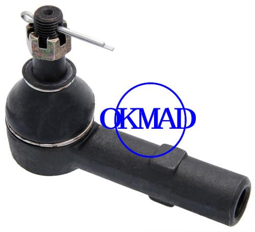 MAZDA 323 F VI (BJ) 1.4 1.5 1.6 2.0 Tie Rod End OEM:3405915 MD-ES-0621