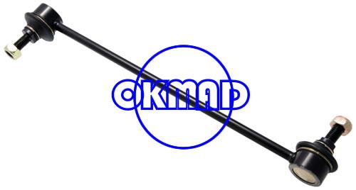 ALFA ROMEO MITO FIAT GRANDE PUNTO OPEL CORSA D VAUXHALL CORSAVAN Stabilizer Link OEM:350175 042544B FI-LS-4548 JTS547