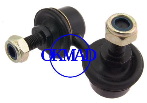 MITSUBISHI SPACE RUNNER WAGON Stabilizer Link OEM:4056A012 K750068 JTS227