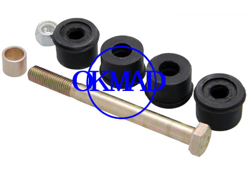 MITSUBISHI COLT Stabilizer Link OEM:4056A050 0423-Z21F