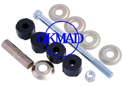 MITSUBISHI GRANDIS Stabilizer Link OEM:4056A053 ADC48558