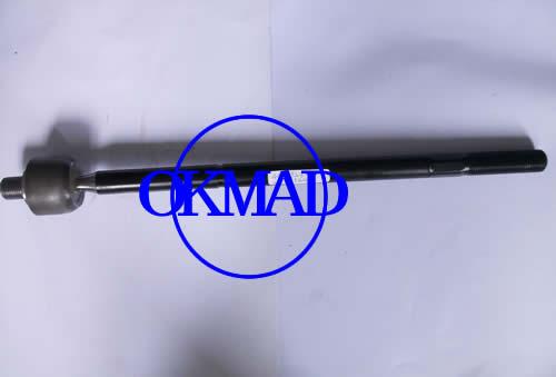 FORD TRANSIT Box Bus Platform/Chassis TOURNEO Axial Rod OEM:4059923 4059924 FD-AX-2527 FD-AX-2526 JAR1053 JAR1052
