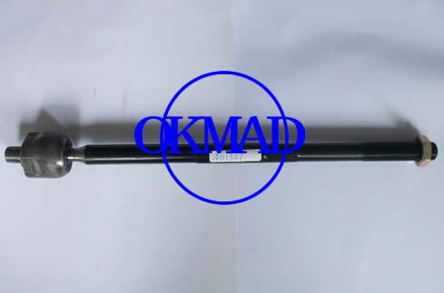 FORD MONDEO III Saloon Turnier MONDEO Axial Rod OEM:4111327 FD-AX-0470 JAR941