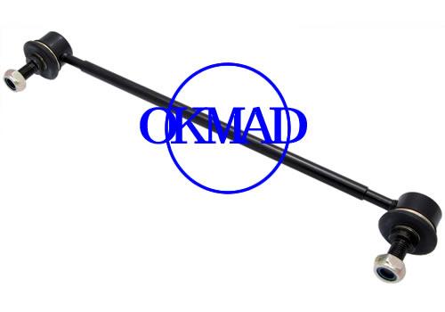 SUZUKI GRAND VITARA II Stabilizer Link OEM:42420-65J00 K750087 JTS7666