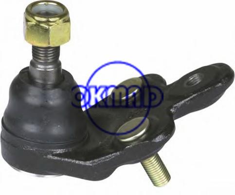 TOYOTA CARINA II Saloon FX Compact Liftback Ball Joint OEM:43330-29135 MOOG:K9342 TO-BJ-10006 CBT-13 Front Axle, Lower