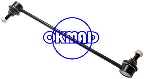 OPEL MOVANO B Box Bus Platform / Chassis X62 RENAULT MASTER VAUXHALL MOVANO Mk II Тяга стабилизатора OEM: 4419291 SS7288 37309