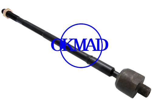 MITSUBISHI ECLIPSE L4 GALANT V6  Axial Rod OEM:4422A004 EV800045 ES800045