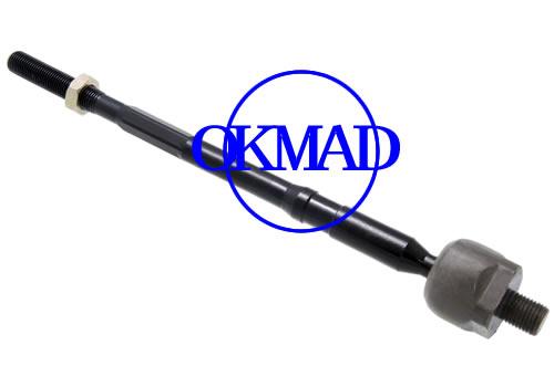 MITSUBISHI i (_HA_) Axial Rod OEM:4422A035 N4845039