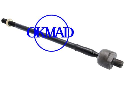 MITSUBISHI GRANDIS (NA_W) Axial Rod OEM:4422A055 ADC48795