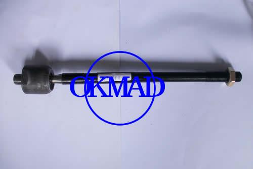 FORD FIESTA V FUSION MAZDA 2 Axial Rod OEM:4472940 FD-AX-2258 JAR978