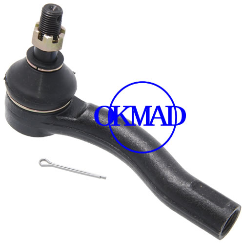 TOYOTA RAV 4 II (_A2_) Tie Rod End OEM:45046-49095 SE-3921R CET-116R ES3654