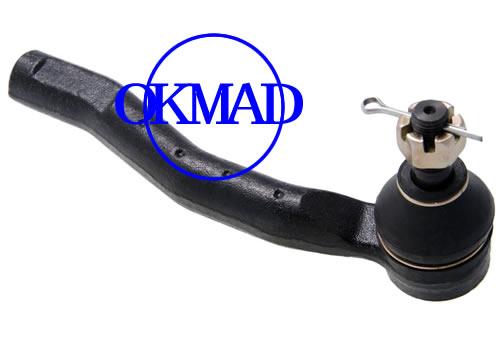 TOYOTA YARIS (_P9_) Tie Rod End OEM:45047-09220 TA2593 FTR5408 DR8806 SS6308 QR3655S