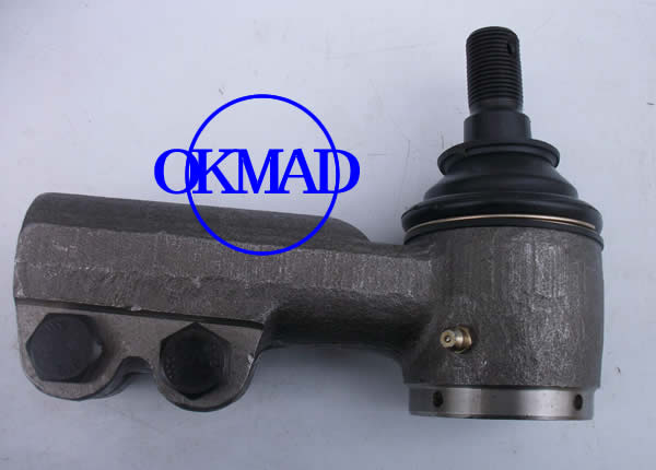 TOYOTA TRUCK BUS Tie Rod End OEM:45047-57010 45047-59015 SE-2511L