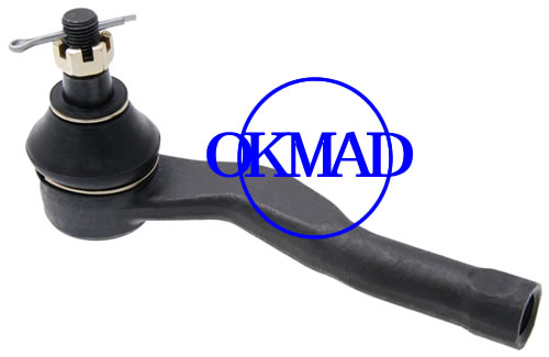 DAIHATSU TERIOS (J2_) Tie Rod End OEM:45047-B9270 ADD68737 TI-618