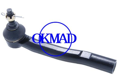 TOYOTA HIGHLANDER / KLUGER LEXUS RX Tie Rod End OEM:45470-09020 SE-T391L CET-182 ES800533