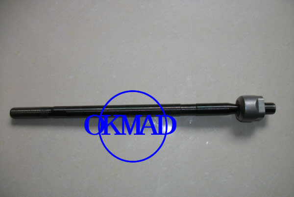 TOYOTA CAMRY (_V2_) Estate (_V1_)  Axial Rod OEM:45503-06080 SR-3590 CRT-31 JAR7536