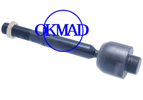 TOYOTA SEQUOIA LIMITED PLATINUM SR5 V8 TUNDRA BASE MODEL V6 Axial Rod OEM:45503-0C030 SR-T180 EV800293