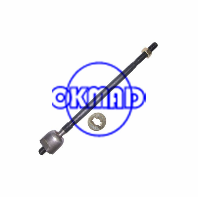 TOYOTA PASEO Convertible Coupe STARLET Axial Rod OEM:45503-19155 CRT26 EV310 TO-AX-1637 JAR190 ES3354 Front Axle