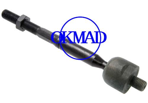 LEXUS SC Convertible SC430 UZZ40 Axial Rod OEM:45503-29795 EV800542 45A1102