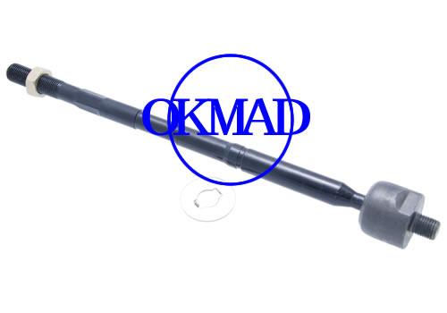 TOYOTA WISH MPV (_E1_) ANE11 Axial Rod OEM:45503-29825 SR-T260 CRT-79 EV800096
