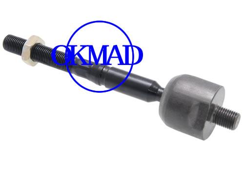 LEXUS GS300 GS350 IS250 IS350 Axial Rod OEM:45503-30080 SR-T290 CRT-94 EV800243