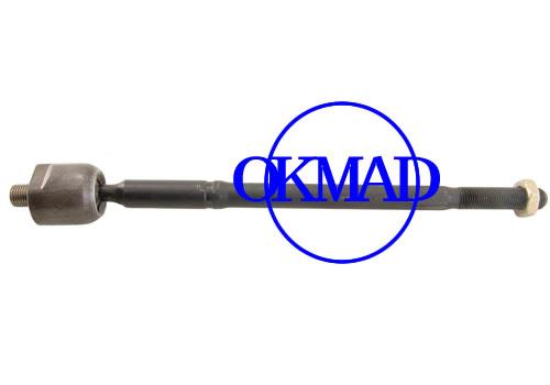 TOYOTA CELICA Coupe (_T23_) Axial Rod OEM:45503-49035 CRT-71 EV411 ES3568