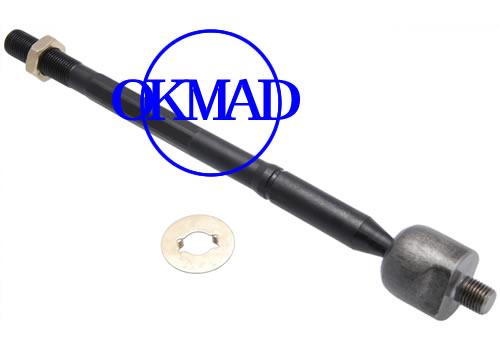 TOYOTA AVENSIS VERSO (_M2_) Axial Rod OEM:45503-49105 TO-AX-2982 J4842052 FTR5179
