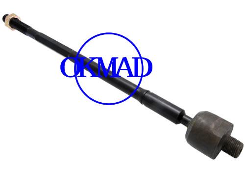 MITSUBISHI ECLIPSE L4 V6 Axial Rod OEM:45503-52040 ES800045 405-1186