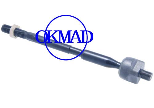 DAIHATSU MATERIA SIRION SUBARU JUSTY IV Axial Rod OEM:45503-B1020 STR-8015 FTR5704