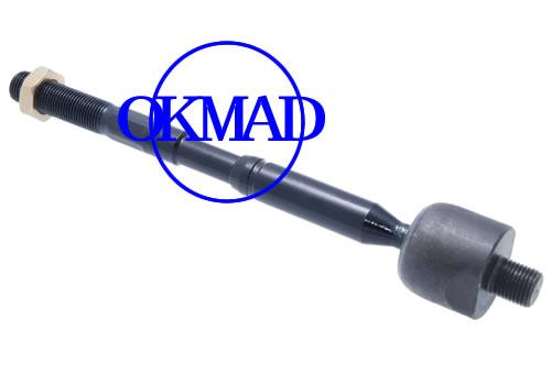 TOYOTA Axial Rod OEM:45510-0E030 SR-T390 0122-AGL10 JAR7650