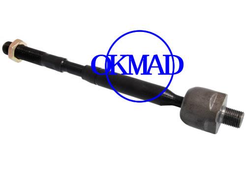 TOYOTA RAV 4 III (_A3_) Axial Rod OEM:45510-42030# SR-T220 EV800328