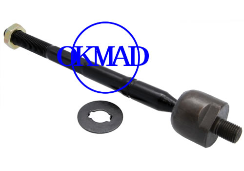 TOYOTA PRIUS (_W3_) 1.8 TOWN ACE Bus 2.0 Axial Rod OEM:45510-47050 0122-CR50 RD-264