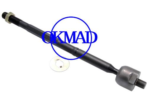 TOYOTA RAV 4 II WISH MPV Axial Rod OEM:45510-68020 SR-T210 CRT-69 TO-AX-10446
